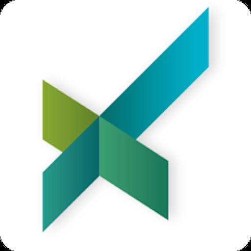 modalmais (app)