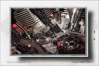 Foto: 2010 08 15 - R 00 02 04 109 - P 097 - Triebwerk