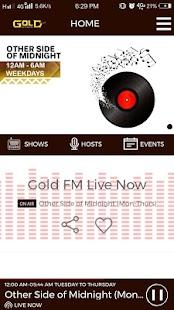 GoldFM - FBC - náhled