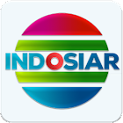 tv indonesia icon