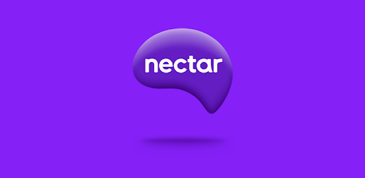 Nectar Collect Points And Save On Your Shopping Apps On Google Play