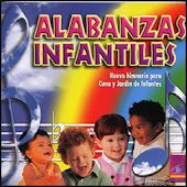 Himnario Infantil Adventista 2 Android APK Download Free By Abraham Fernandez