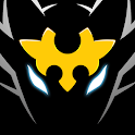 Dragon Village NEW icon