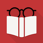 Free Books and Audiobooks 1.2.10