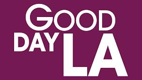 Good Day LA at 9am thumbnail