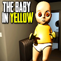 Tipslines The Baby In Yellow icon