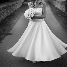 Wedding photographer Marco Colonna (marcocolonna). Photo of 28.08.2017