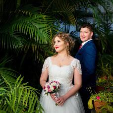 Wedding photographer Olga Medvedeva (Leliksoul). Photo of 26.01.2017