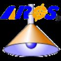 Measure Tools icon