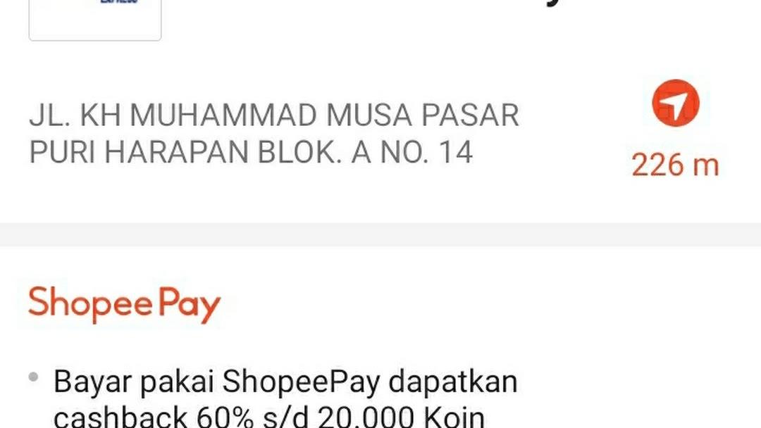 Jne Agen Mutiara Jaya Jasa Pengiriman Paket Dokumen Dalam Luar Negeri