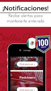 Toluca Noticias - náhled