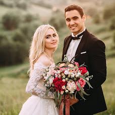 Wedding photographer Andrey Tkachuk (vippolzovatel). Photo of 11.07.2017
