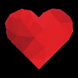 Crush Calculadora do Amor