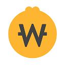 ウォレクル - 貯金フリマアプリ