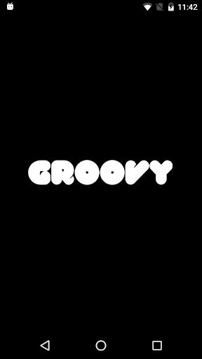 Groovy 2.2.1 screenshots 1