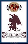 Robeerto Reddish