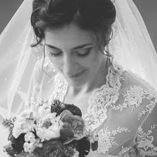 Wedding photographer Dmitriy Blinov (DmitryBlinov). Photo of 03.05.2017