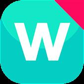 위포켓 - 판매가 가능한 진짜 소셜커머스(직거래장터)