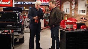 Mike and the Mechanics thumbnail