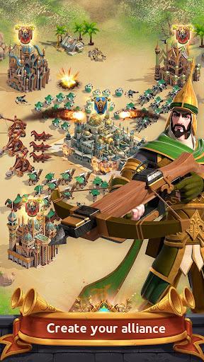 Doom Dunes 1.9.1 screenshots 3