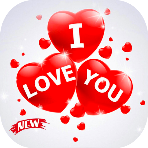 I Love You Images Gif - Apps en Google Play