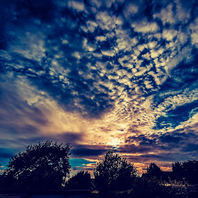 ......... by Sam Kirimli - Landscapes Sunsets & Sunrises