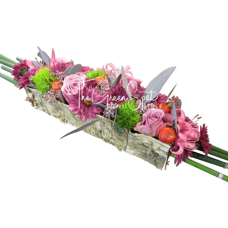 Allerheiligen bloemwerk - Grafwerk nr40 vanaf: 33,9€