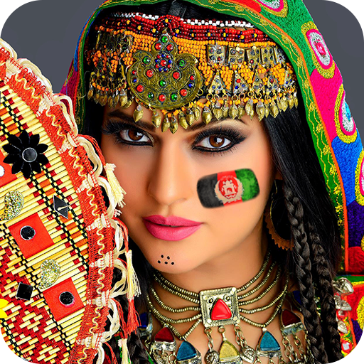 New Afghan Flag On Photo-Faceflag Photo Editor Android APK Download Free By SignInDroid