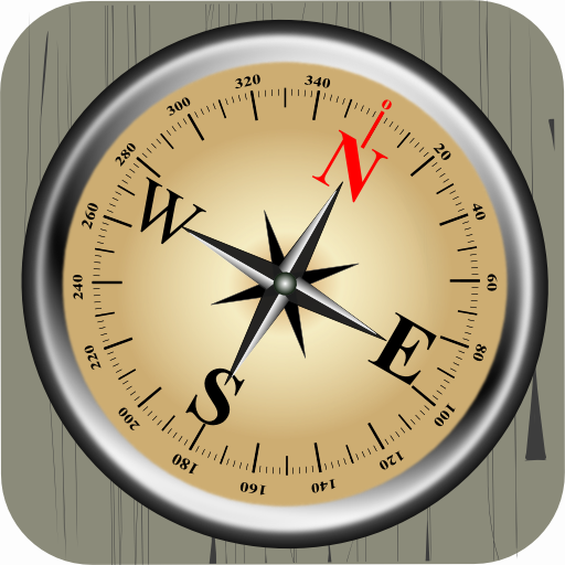 Bsc compass connect mobile app for iphone free download bsc.