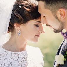 Wedding photographer Dmitriy Schekochikhin (Schekochihin). Photo of 24.12.2015