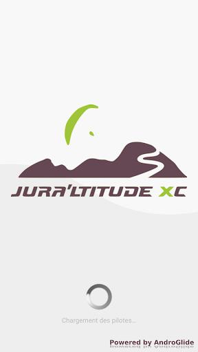 Jura'ltitude XC