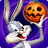 Looney Tunes Dash! logo