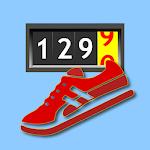 Walking Odometer Pro: GPS Fitness Pedometer 1.38 (Premium)