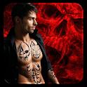 Tattoo Designs Photo Editing icon