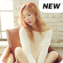 EXID Solji wallpaper Kpop HD new icon