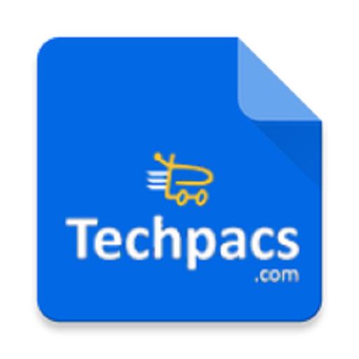 Techpacs