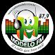 Rádio Modelo FM Download on Windows