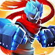 Dragon Shadow Warriors: Legend Stickman Fighter for PC-Windows 7,8,10 and Mac