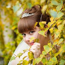 Wedding photographer Evgeniy Amelin (AmFoto). Photo of 30.03.2015