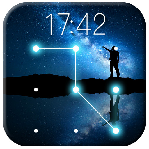 Passcode Lock Screen 20  file APK for Gaming PC/PS3/PS4 Smart TV