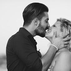 Wedding photographer Sergey Mishin (Syabrin). Photo of 10.01.2015
