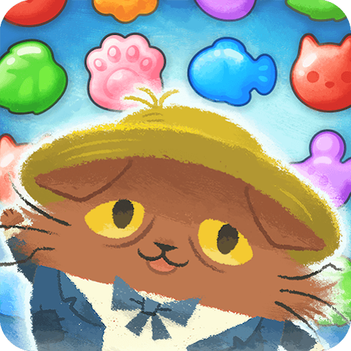 Days of van Meowogh file APK for Gaming PC/PS3/PS4 Smart TV