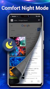Web Browser & Web Explorer Apk  Download For Android 7