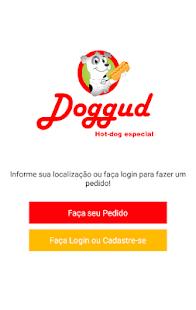 Doggud - náhled