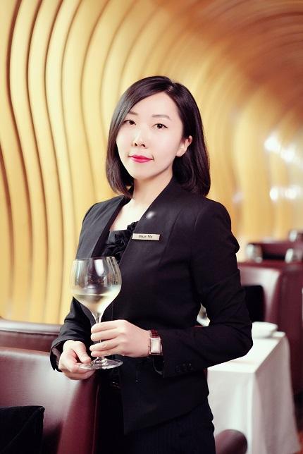 Dazz Ma - China1.jpg