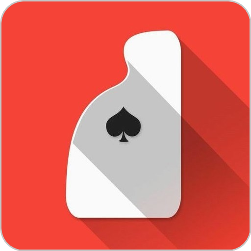 Poker Wallpapers Apps Bei Google Play
