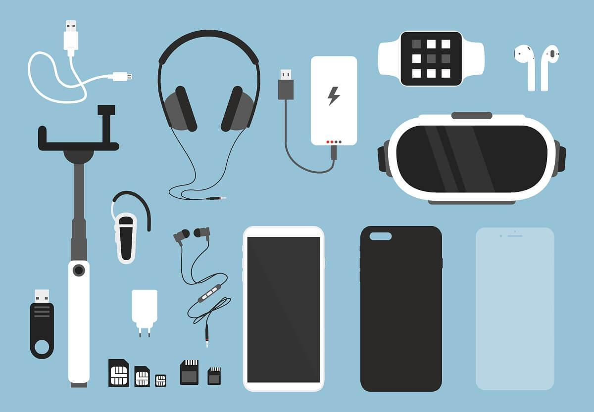 C:\Users\Administrator\Desktop\How to start a cell phone accessory business.jpeg