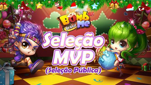 Bomb Me Brasil:Shooter Lords 3.4.1.0 androidappsheaven.com 1