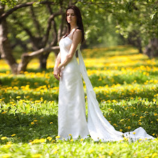 Wedding photographer Olga Andreeva (olgandreva). Photo of 05.02.2016