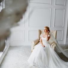 Wedding photographer Tatyana Kot (tatianakot). Photo of 21.11.2015